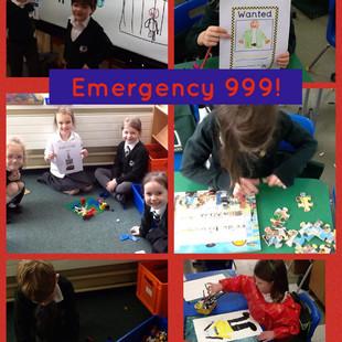 Emergency 999 2.JPG