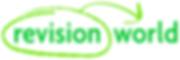 RevisionWorldLogo.png