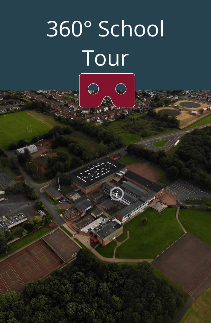 360 School Tour