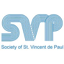 SVP Appeal