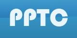 PPTC Update