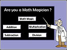 mathsgame2.jpg
