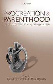 Procreation and Parenthood