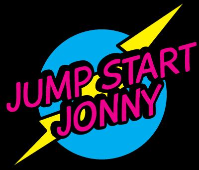 Jump Start Jonny Dance-a-thon