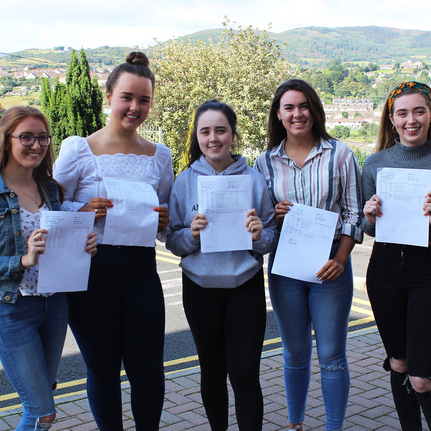 A Level Results 2019 app 5