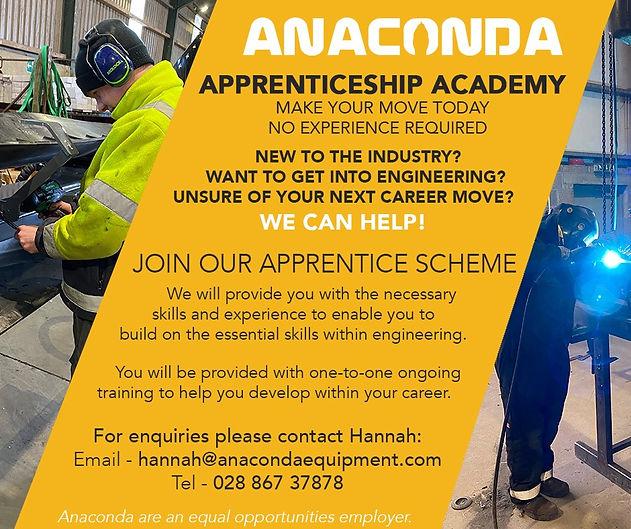 Anaconda Apprenticeship (2).jpg