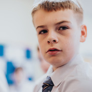Carrickfergus Academy-202.jpg