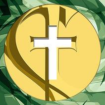 Chaplaincy icon fin.jpg