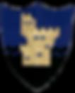 ballycastle high logo