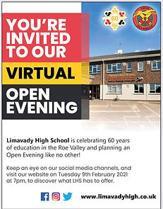 lhs virtual open evening.jpg