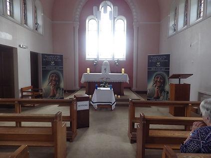 Convent Chapel photo.JPG
