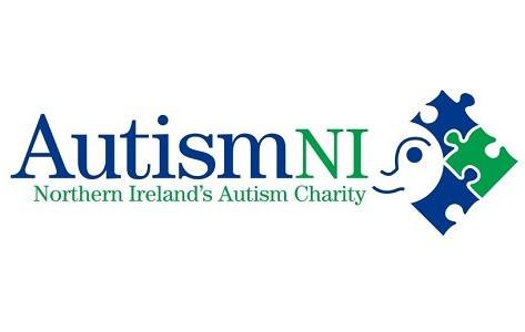 Autism NI-Educational Resource kit