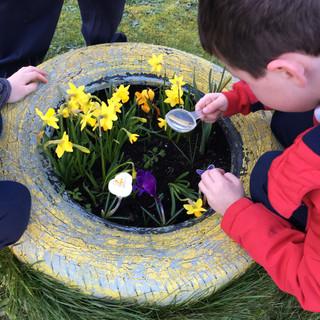outdoor learning (1).JPG
