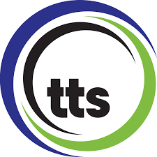 TTS Apprenticeships