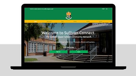 Sullivan_Connect_Laptop.png