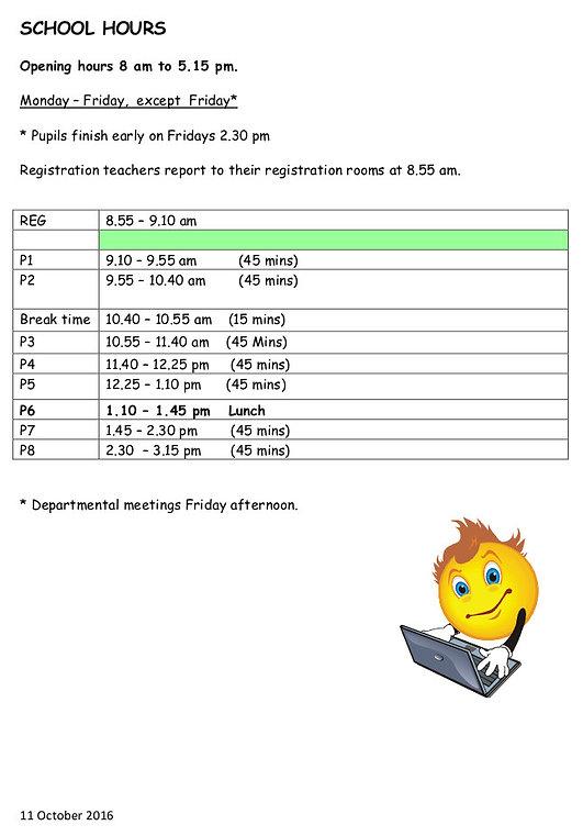 School-Hours-2016-17.jpg