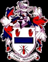 Ballymena Academy
