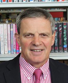 KJHS - Principal - Mr McAleese.png