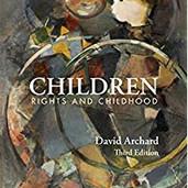 Children 3rd Edition