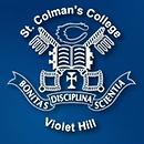 st.colemans_0.png