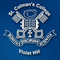 St Colmans College Newry