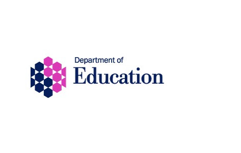 Department of Education- Learning at home resources'