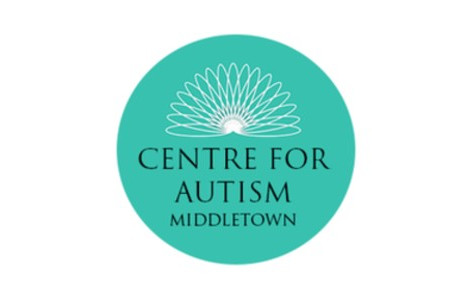 Middletown Centre For Autism Support