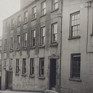AbbeyStreet.jpg