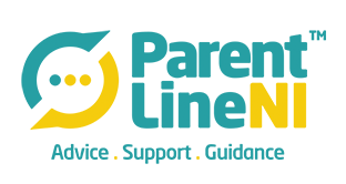 Parentline NI | FREE helpline for parents & carers