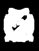 Oakgrove-Crest-White.png
