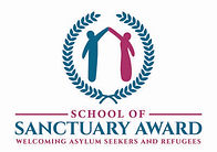 School-of-Sanctuary-Award-logo-400x300.j