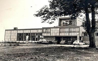 1963 The Gym_.jpg