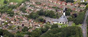 ChurchAerial1-940x400.jpg