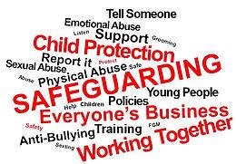 SPX_Safeguarding_image.jfif