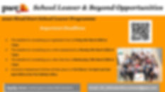 PwC Sept 2020 Opportunites_Page_2.jpg