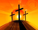 easter-cross-4022879_1920.jpg