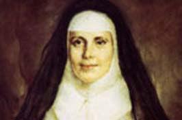 Sisters of Mercy.jpg