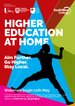 Higher Education at Home