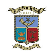 Hunterhouse College