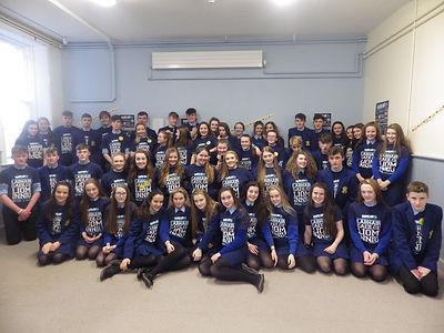 Irish Department.JPG