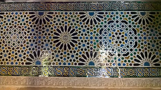 Beautiful shapes at La Alhambra.jpg