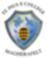 St Pius X Crest 2018-1.png
