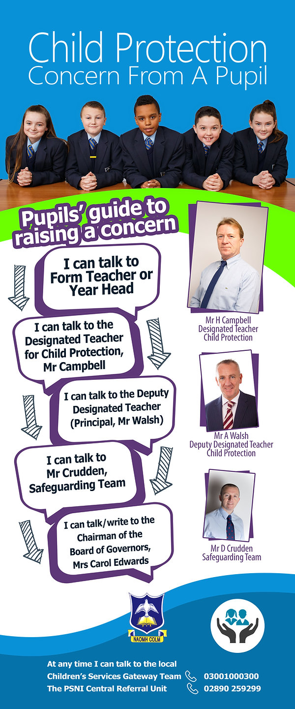child Protection Poster.jpg