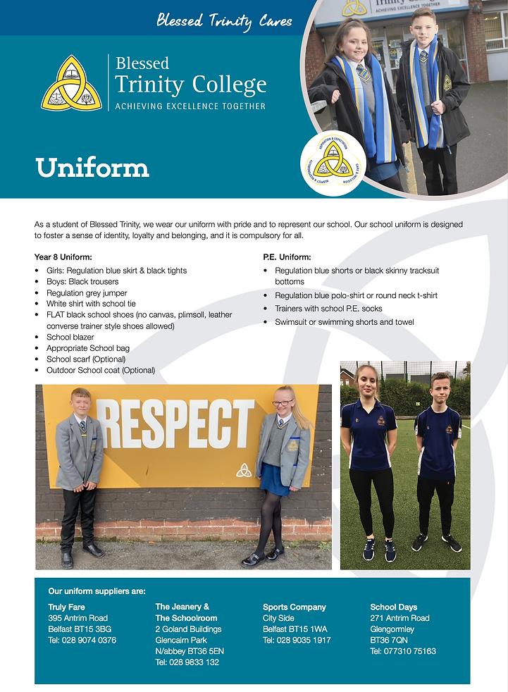 uniformbtcd.png