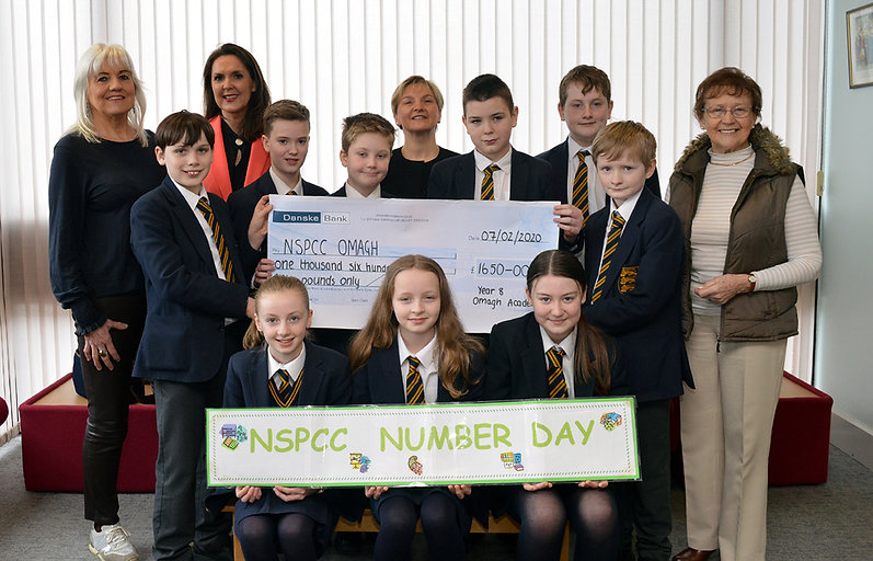 updated NSPCC pic for website 2020.jpg
