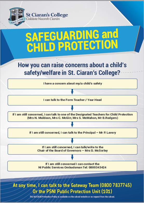 SCC_Child_Protection_Flowchart.png