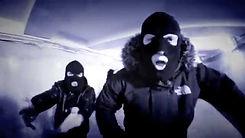 Mosco Death Brigade
