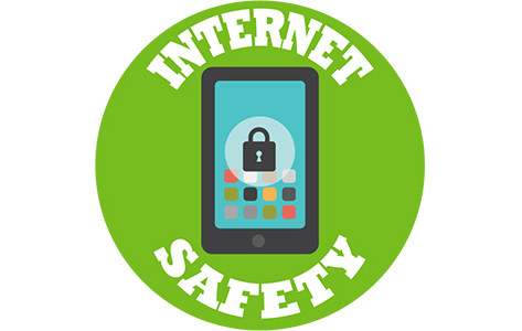 E Safety information for Parents