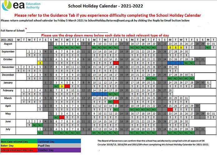school calendar 2020_21.PNG