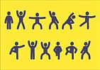 gymnast-stick-man-2353968_1280.png